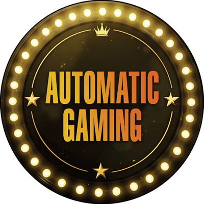 Automatic Gaming